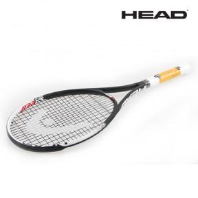 헤드 테니스라켓 PCT Speed